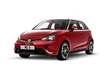 MG3 icon